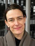 Emmanuelle Gorsse Directrice Commerciale