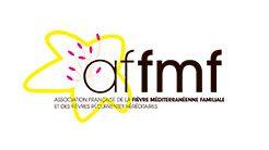 Patricia Sebbag Membre du bureau AFFMF societé