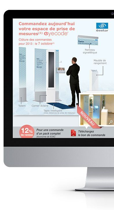 Agence communication spécialisée SEO