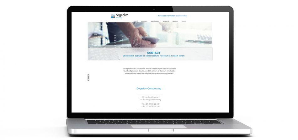 Agence CMM spécialisée en stratégie digital