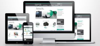 marketing operationnel marketing direct hansgrohe