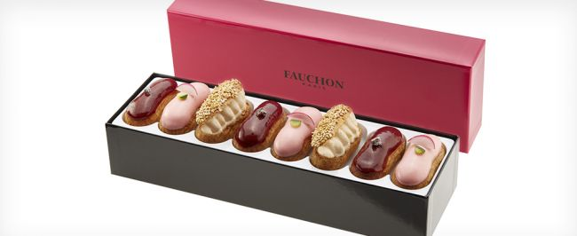 Fauchon | h:266  use:500