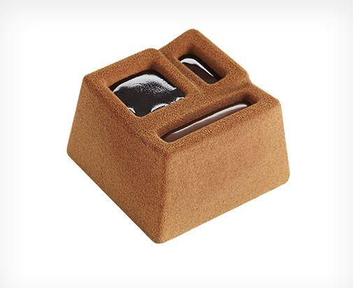 packshot produit fauchon
