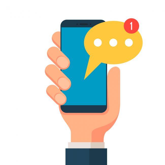 scenario-marketing-automation-mobile