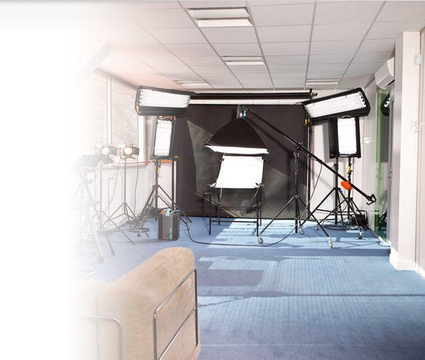 studio photo_5 1